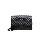 Star Minimalist Sydney Celebrity Inspired Women S Bag Price Comparison