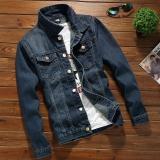 Who Sells Ta New Vintage Denim Jacket Intl Intl
