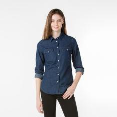 Buy Tailored Western Shirt Singapore