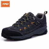 Brand New Tfo Man Hiking Shoes Climbing Shoes Breathable Sport Mountain Hunting Athletic Outdoor Waterproof Sneakers Men Shoes Intl