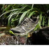 Low Price Tfo New Brand Quick Drying Men Upstream Beach Water Shoes Aqua Fishing Wading Shoes For Water Breathable Outdoor Sneakers Intl