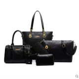 Spring Summer New Crossbody Women Tote With Pouch Changing Bag Black Diamond Black Diamond Compare Prices