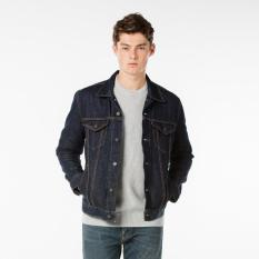 List Price The Trucker Jacket Levi S