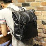 Retail Price Tidog Korean High Sch**l Student Bag Shoulder Bag Business Bakcpack Intl