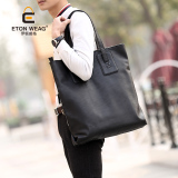 Sale Tidog The New Version Of Big Bag Wrapping Quality Leisure Bag Tide Travel Bag Shoulder Bag Tote Bag Intl China Cheap