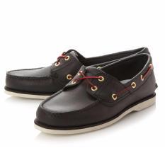 men shoes timberland