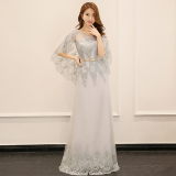 Women S Long Night Gown Lower Price