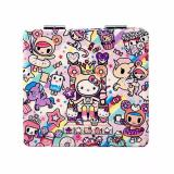 Buy Tokidoki X Hello Kitty Sweets Mirror Compact Cheap Singapore