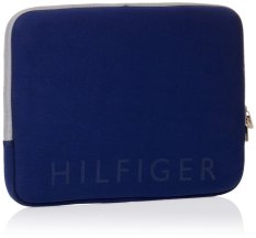 Best Reviews Of Tommy Hilfiger Laptop Sleeve Export