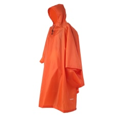 Sale Tomshoo Multifunctional Lightweight Raincoat With Hood Hiking Cycling Rain Cover Poncho Rain Coat Outdoor Camping Tent Mat Intl Not Specified Branded
