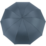 Shop For Ultra Strength Large Extra Large Anti Wind Rain Or Shine Umbrella Paradise Umbrella Dark Green Color