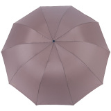 Ultra Strength Large Extra Large Anti Wind Rain Or Shine Umbrella Paradise Umbrella Park S Color Deal