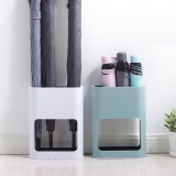 Lowest Price Umbrella Rack Umbrella Tube Umbrella Barrel