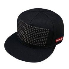b8446a08a68 Unisex Adjustable Baseball Cap Snapback Sports Hip-hop Hats