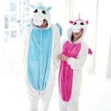 Where Can I Buy Unisex *D*Lt Pajamas Sleepsuit Costume Cosplay Lounge Wear Kigurumi Onesie Sleepwear Pyjamas S Xl Pink Intl