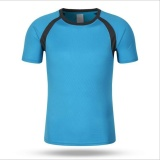 Where Can I Buy Ur Men Riding Outdoors Sports Hiking Speed Drying Blue Intl