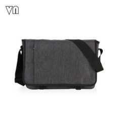 Sale Vn New Best Designer Briefcase Men Messenger Bags Vintage Canvasshoulder Bag Mens Buisness Bag Attache Laptop Case Office Briefcase Intl Online China