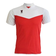 Deals For Waga Levante Red White Sports Jersey