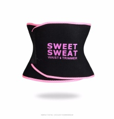 d829a1b4ba5 Waist Trainer Neoprene Waist Cincher Slimming Belt Waist Trainer Corsets  Slimming Underwear Losing Weight Shapewear Hot