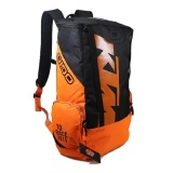 Waterproof Ktm Motorcycle Motorbike Oil Fuel Tank Bag Saddle Bag Racing Backpack Intl China