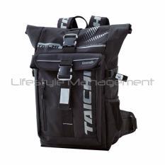 Sale Waterproof Outdoor Backpack Bag Sports Riding Motorcycle Bike Trekking Oem Original