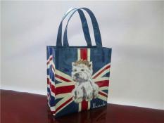 Who Sells Shopping Bag Shaped Small Tote Bag Pvc Bag Dog Small Dog Small