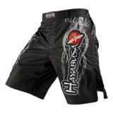 White Dragon Sports Breathable Cotton Loose Boxing Training Pants Mma Short Kickboxing Shorts Short Muay Thai Black Intl Best Price