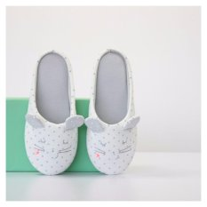 Sale Winter Home Slippers Women House Shoes For Bedroom Indoor Slippers Cute Animal Cartoon Slippers Intl China Cheap