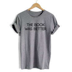 Discount Woman Casual Letters T Shirt Gray Tc