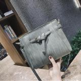 How To Buy Women Bags Small Sling Bag Bucket Bag Korea Design Messenger Bag