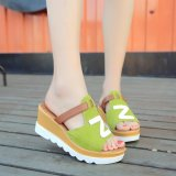 Women Flip Flops Beach Sandals Home Slippers Aiwoqi Intl Discount Code