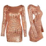 Buy Womenopbagck Equinong Eeve Bagcke I Party Dre Goden Online China