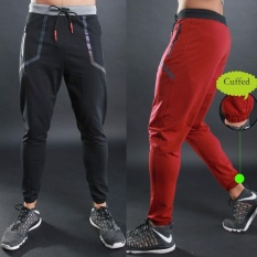 Buying Women S Sun Uv Protection Pants For Climbing Hiking Fishing Trekking Camping Back Intl