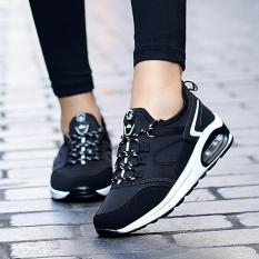 How To Buy Women S Casual Sports Running Shoes Sneakers White Intl