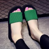 Women S Flip Flop Summer Non Slip Sandals Female Slippers Sandals Platform Intl Price Comparison
