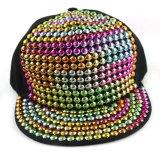 Compare Women S Girls Cap Baseball Hat Adjustable Fashion Intl