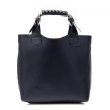 Women S Ladies Tote Big Bag Synthetic Leather Handbags Adjustable Handle Brand Satchel Shoulder Ba Intl Intl On China