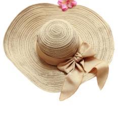 7b69ac309 Buy Women Hair Accessories   Headband   Lazada