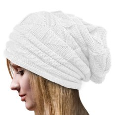 885a8bd40 Buy Women Winter Hats Online | Unisex - Lazada.sg