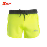 Review Xtep 2016 Running Compression Shorts Sport Quick Dry Running Shorts Nylon Jogging Shorts Gym Fitness Men S Shorts Green Xtep On Singapore