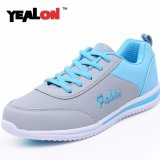 Discounted Yealon Sneakers Women Shoes Women Running Shoes For Women Breathable Intl