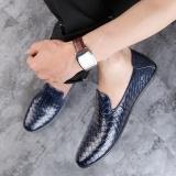 Sale Z Genuine Leather Men S Shoes Men S Fashion Shoes Leather Shoes Intl