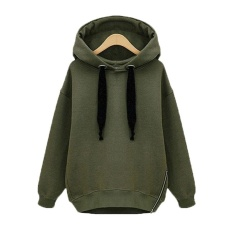 82459f30dce Latest zanzea Women's Hoodies & Sweatshirts Products | Enjoy Huge ...