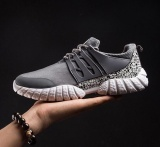 Price Zuoqilu Men Mujers Casual Shoes Comfortable Walking Shoes Men Lightweight Outdoor Travel Shoes Ventilation Big Size Male Sapato Grey Intl Oem China