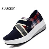 Who Sells Zuucee Women S Fashion Waterproof Travel Leisure Shoes Slippers Non Slip Platform Shoes Sports Shoes Shenlan Intl The Cheapest