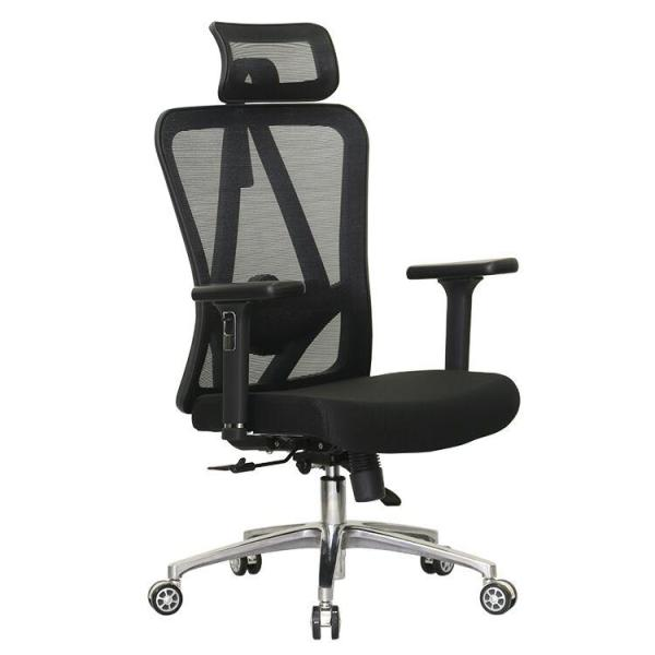 M17 Office Chair Singapore