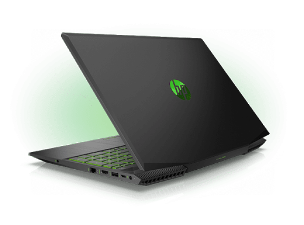 New model HP 15-cx0058wm Pavilion 15.6 FHD i5-8300H 2.3GHz Nvidia GeForce GTX 1050 4GB 8GB RAM 1TB HDD Win 10 Home Black In-build Webcam ORIGINAL PACKAGING 1 year warranty