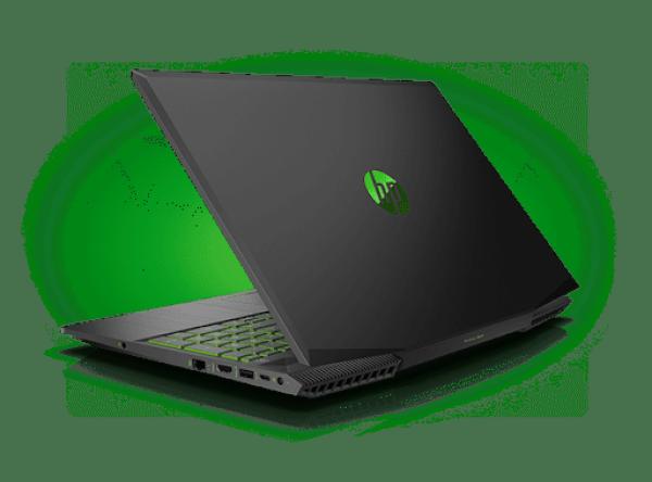 New model HP 15-cx0058wm Pavilion 15.6 FHD i5-8300H 2.3GHz Nvidia GeForce GTX 1050 4GB 8GB RAM 1TB HDD Win 10 Home Black In-build Webcam ORIGINAL PACKAGING 1 year warranty