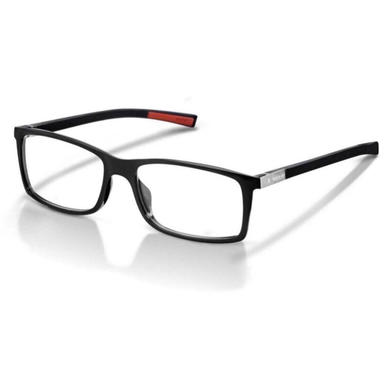 218f85f79e2 Latest Tag Heuer Eyewear Glasses Products