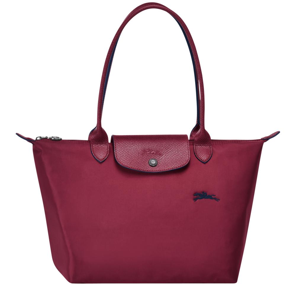 100% AUTHENTIC LONGCHAMP 2605 Small